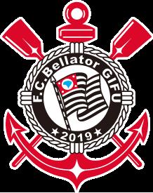 岐阜県瑞穂市のサッカー教室、サッカークラブならBellator岐阜SC
